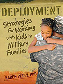 Military Family Share Library at PECEC