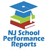 Performance Report Logo