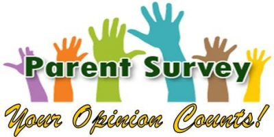 Stackhouse Elementary School - Parent Survey Spring 2018