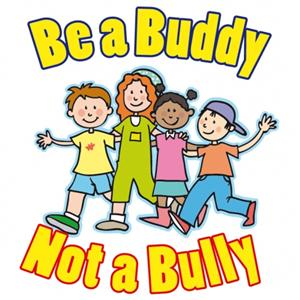 Image result for clip art no bully