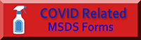Covid Related MSDS Forms