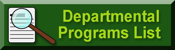 Departmental Programs