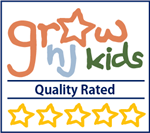 Grow Nj Kids Star Rated Schools In Nj