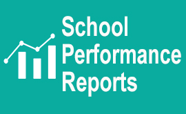 Statement Regarding 2017-18 School Performance Reports