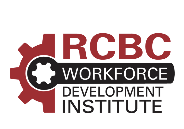 "Burlington County's Workforce Development Institute introduces ""Career Coach"""