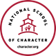 character-national