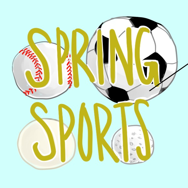 spring sports softball prep results schedule fares tournament regional opening action well pemberton february nj shore acms tryouts middle end
